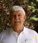 Allen Hickman, Real Estate Pro in Warner Robins, GA
