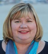 Shannon Jones, Real Estate Pro in Seal Beach, CA