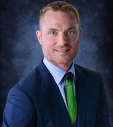 Ken Patterson, Real Estate Pro in Rocklin, CA