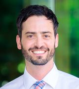 Tony Elias, Agent in Austin, TX