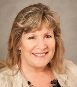 Lynn Pufpaf, Real Estate Agent in Chicago, IL