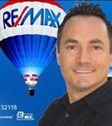 Mark Straka Real Estate Agent In Daytona Beach Shores