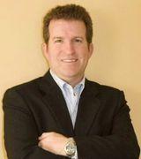 John Walker, Real Estate Agent in Matthews, NC