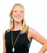 Adrianne McE…, Real Estate Pro in Austin, TX