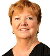 Donna Desrosiers, Real Estate Agent in Portsmouth, NH