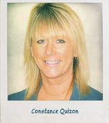 Constance Qu…, Real Estate Pro in Fishers, IN