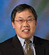 SONG LIEM, Real Estate Agent in ,