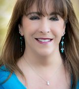 Margie Jones,…, Real Estate Pro in Kingsland, GA