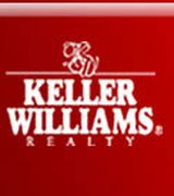 Tampa Homes Sales, Real Estate Agent in Tampa, FL