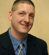 Steve Bartkus, Agent in Churubusco, IN