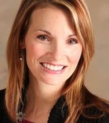 Stacy Gerrety, Real Estate Pro in New Brighton, MN