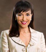 Malika Kabbo…, Real Estate Pro in Aventura, FL
