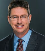 Peter Tryce, Real Estate Agent in Torrance, CA