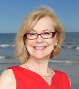 Helen Spohrer, Real Estate Pro in Saint George Island,...