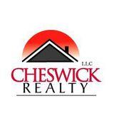 Connie McLean…, Real Estate Pro in Fredericksburg, VA