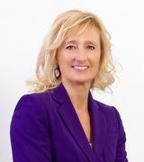 Fiona Saulness, Real Estate Agent in Phoenix, AZ
