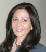 Rosa Camille…, Real Estate Pro in Houston, TX