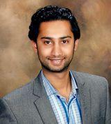V Kumar, Agent in Pasadena, CA