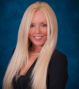 Susan Gardner, Real Estate Agent in Ventnor, NJ