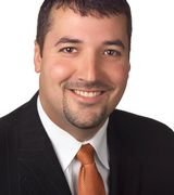 Matt Perry, Real Estate Agent in Raleigh NC 27617, NC