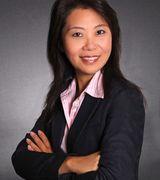 Victoria Wang, Real Estate Pro in Princeton, NJ
