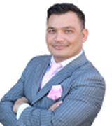Chakits Krul…, Real Estate Pro in Henderson, NV