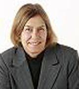 Shelley Roge…, Real Estate Pro in Mahomet, IL