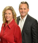 Kevin Marois, Real Estate Pro in Forest Lake, MN