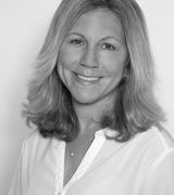 deborah nye, Real Estate Pro in rye, NY