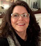 Joyce Lowe A…, Real Estate Pro in Federal Way, WA