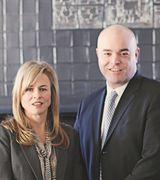 Tim & Amy Schiller, Real Estate Agent in Elmhurst, IL