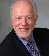Warren Wendt, Agent in Syosset, NY