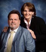 Patti and Al…, Real Estate Pro in Elgin, SC