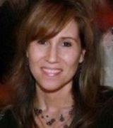 Leonor DaSilva, Agent in Cumberland, RI