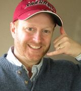 Rex Buchanan, Real Estate Agent in Portland, OR