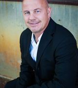 Alan Brown, Real Estate Agent in Scottsdale, AZ