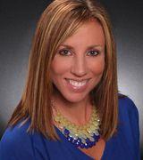 Julie Granahan, Agent in Seattle, WA