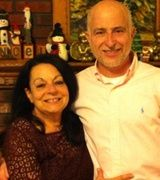 Louis & Gail…, Real Estate Pro in Staten Island  Brook...
