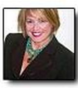 Shari Hensley, Real Estate Pro in Houston, TX