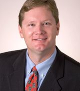 Bryan Hedges, Agent in Lawrence, KS