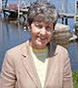 Doris Heller…, Real Estate Pro in Cedar Key, FL