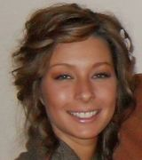 nicole whitcomb, Agent in WESTLAKE, OH