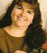 Ashley Box, Agent in Hemet, CA