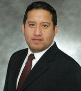 David Castro, Real Estate Pro in Ardsley, NY