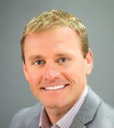 Aaron Jones, Real Estate Pro in Spirit Lake, IA