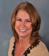 Donna Nagle, Real Estate Agent in Lakewood, CA