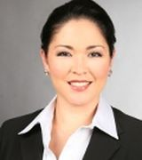 Melissa Tyson…, Real Estate Pro in Ewa Beach, HI