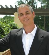 Rob Turchetta, Real Estate Pro in Greenville, SC