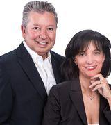 Anna and Dan…, Real Estate Pro in Mission Viejo, CA