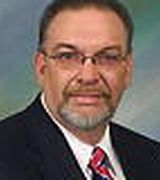 Charles Campbell, Agent in Springboro, OH